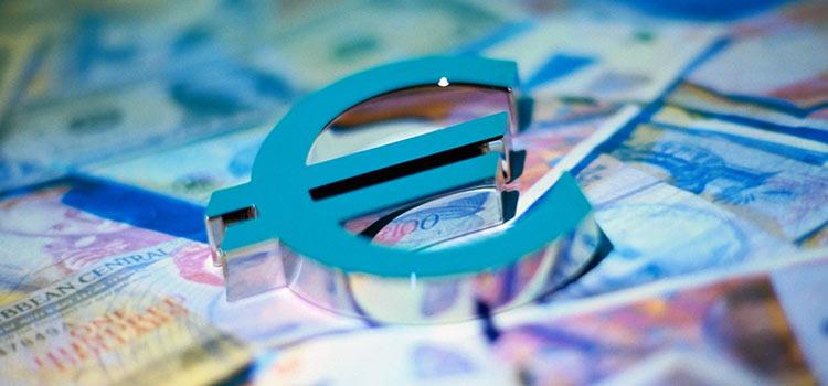 Что такое финансовая помощь на Кипре