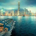 Долгосрочная инвестиционно-рабочая виза (Investment to estabilish/join in business) в Гонконг