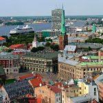 Латвия – второй дом для россиян