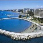 Что необходимо знать и учесть, прежде чем выпустить и разместить акции кипрской компании?