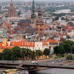 Налогообложение и выплаты нерезидентам Латвии