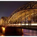 Продается GmbH в Германии с 4-летней кредитной историей