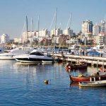 Банковские услуги для нерезидентов и инвестирование в Уругвае в 2013 году.