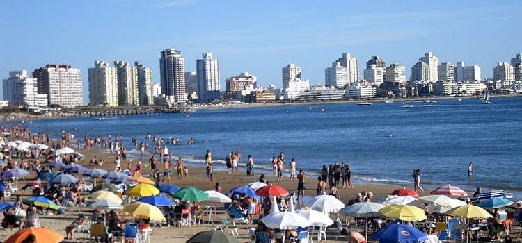Чем может стать Уругвай для русского иммигранта?
