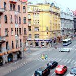 22 способа получить вид на жительство в Латвии в 2014 году