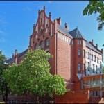 Вид на жительство в Латвии. Оформление и получение