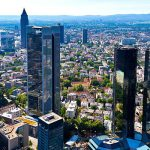 Открытие дочерней фирмы в Германии