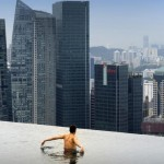 Кратко и четко о регистрации бизнеса в Сингапуре без сюрпризов!