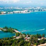 Личный счет в Пуэрто-Рико удаленно – 2999  EUR