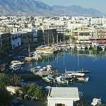 Компания на Кипре с банковским счетом в любом местном банке от 4250  EUR + НДС