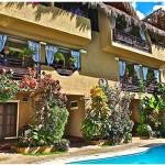 Карибская элитная недвижимость и выгодные инвестиции в проект «недвижимость на Карибах + второй паспорт»