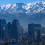 Помощь в Получении ПМЖ и Гражданства Чили