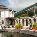 Preferred Residences – Участие в Программе Обмена Люксовыми Отелями Как Дополнение к Выгодной Инвестиции в Карибскую Недвижимость с Получением Экономического Гражданства Федерации Сент Китс и Невис.