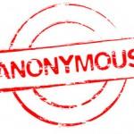 Анонимность в оффшоре