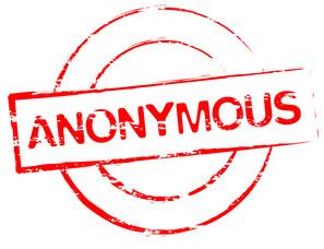 зачем нужна анонимность в оффшоре