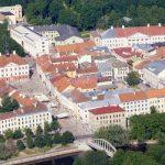 ВНЖ  в Эстонии через программу инвестирования в эстонскую компанию 65 500 евро