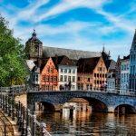 Вид на жительство в Германии для бизнеса и работы