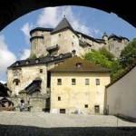 Несколько фактов о Словакии и бизнес иммиграции в Словакию