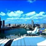 Поторопитесь с бизнес иммиграцией в Сингапур. Уже с сентября 2013 года иностранных предпринимателей-иммигрантов в Сингапуре ждут более жесткие требования к квалификации