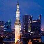 Эстонские банки – прекрасная альтернатива Кипрским банкам