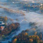 Эстония как оффшор – возможности и преимущества