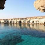 Все что Вам надо знать об Инвестиционных Фирмах на Кипре