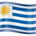 Вид на Жительство в Уругвае