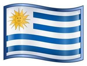 Вид на Жительство в Уругвае от 1700  USD