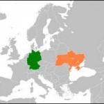 Соглашение об избежании двойного налогообложения Германия-Украина