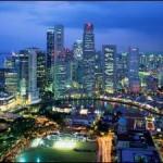 Сингапурская компания как соучредитель Тайской компании и другие интересные вопросы