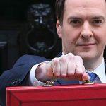 Налог на наследство, как шоковая терапия для предпринимателей и нерезидентов Великобритании