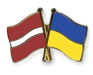Латвийский оффшор