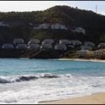 Оффшорная налоговая гавань под именем Невис – высокий уровень конфиденциальности и налоговая свобода