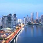 Корпоративный брокерский счет в Панаме Panama Wall Street