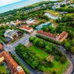 Лицензия на инвестиционную деятельность в Эстонии