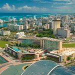 Корпоративный счет в Пуэрто-Рико удаленно