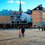 Сколько стоит зарегистрировать и поддерживать свою собственную компанию в Латвии?