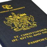 Как получить второй паспорт Федерации Сент Китс и Невис и водительские права Федерации Сент Китс и Невис с полностью новым именем?