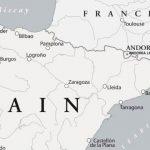 Вид на жительство Андорры без права на работу: пассивное резидентство — от 9500 EUR