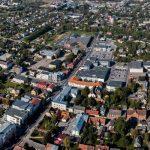 Какие оффшорные услуги может предложить оншорная Эстония?