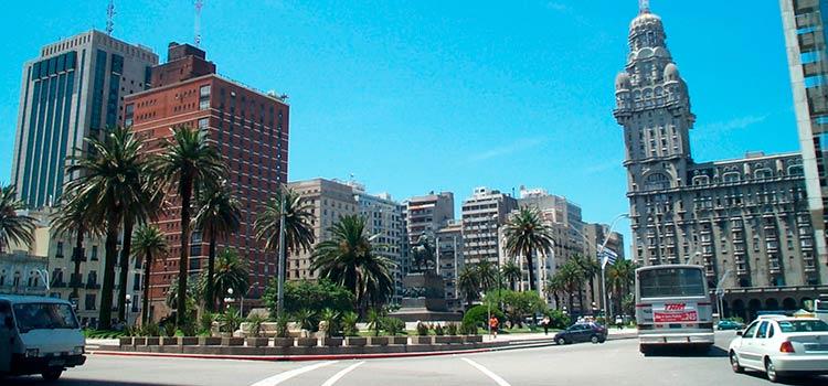 Выгодные инвестиции в недвижимость в Уругвае