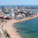 Как купить недвижимость в Уругвае?