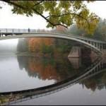 Оформить вид на жительство в Латвии. Офорление ВНЖ Латвии