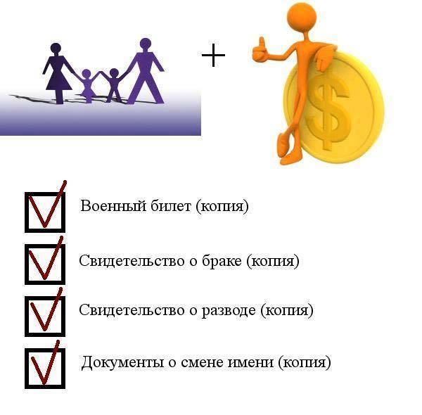 инвестор и семья Невис