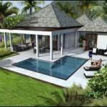 ZENITH NEVIS – Кусочек Европейского Hi Tech на Острове Невис Для Инвесторов во Второе Карибское Гражданство