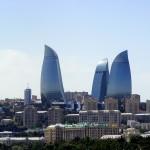 Зарегистрировать ИП в Азербайджане