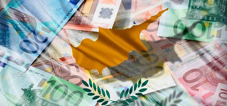 Кипрское законодательство