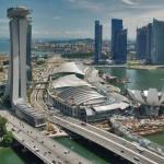 Сколько стоит Certificate of Residence для  подтверждения налоговой резидентности Сингапурской компании?