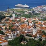 Купить готовую фирму в Эстонии или регистрировать новую эстонскую компанию