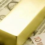 И вновь об инвестициях в золото…